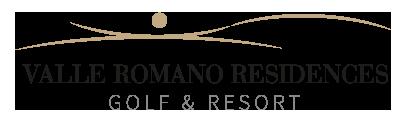 Valle Romano Residences