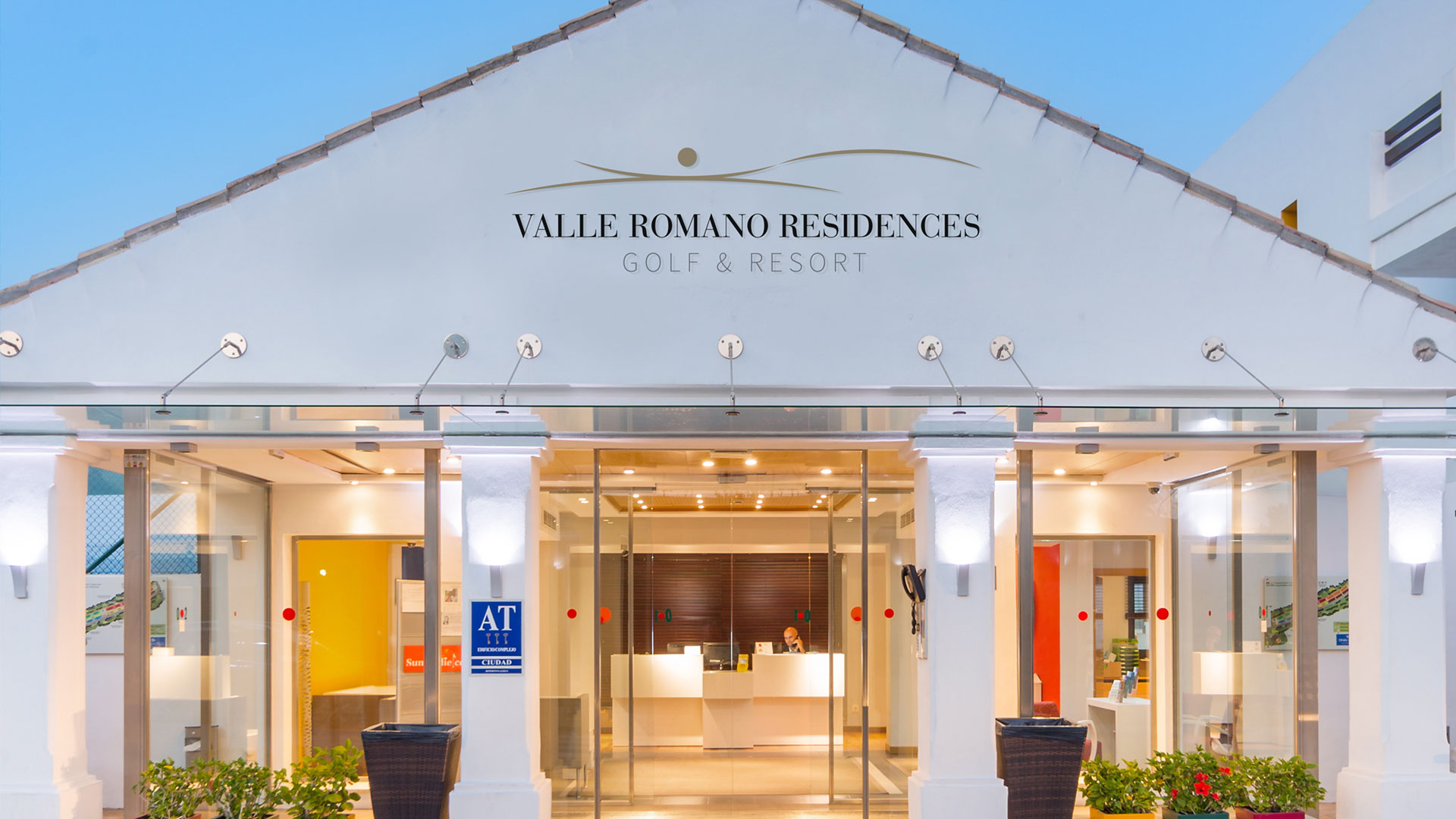 valle-romano-residences-recepcion