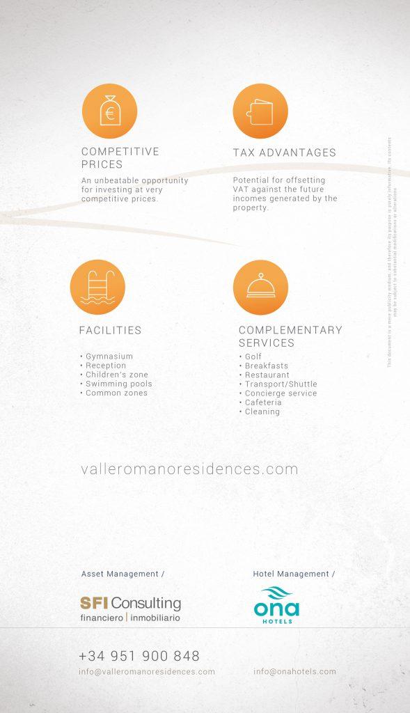 http://valleromanoresidences.com/wp-content/uploads/2019/02/VRR-ENG-201824-589x1024.jpg