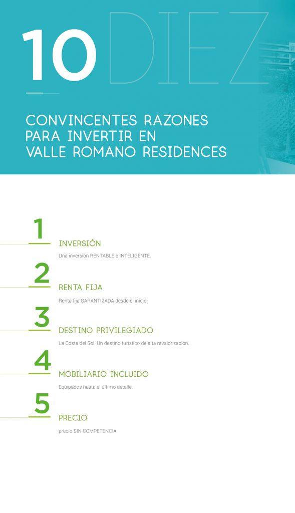 http://valleromanoresidences.com/wp-content/uploads/2019/02/VRR-ESP-20182-589x1024.jpg