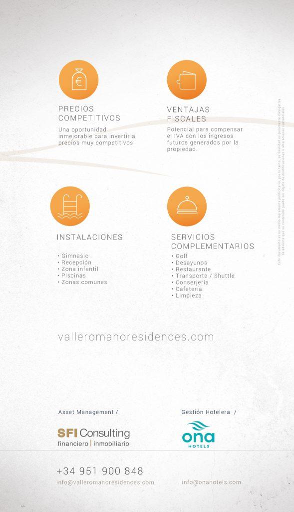 http://valleromanoresidences.com/wp-content/uploads/2019/02/VRR-ESP-201824-589x1024.jpg
