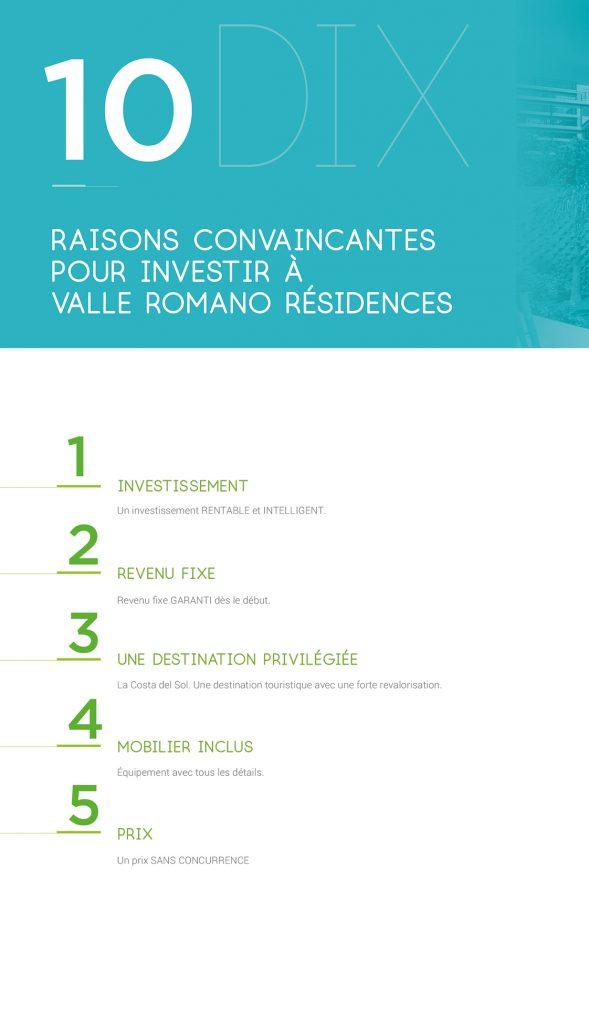 http://valleromanoresidences.com/wp-content/uploads/2019/02/VRR-FR-20182-589x1024.jpg