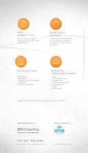 http://valleromanoresidences.com/wp-content/uploads/2019/02/VRR-FR-201824-173x300.jpg
