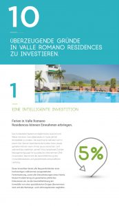 http://valleromanoresidences.com/wp-content/uploads/2019/02/pag-2-173x300.jpg