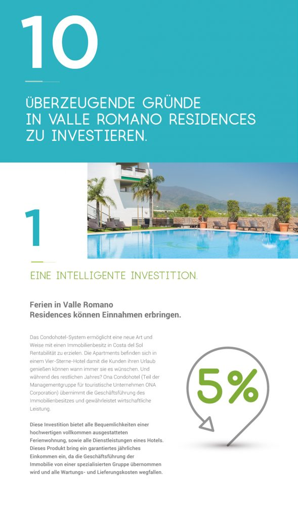 http://valleromanoresidences.com/wp-content/uploads/2019/02/pag-2-589x1024.jpg