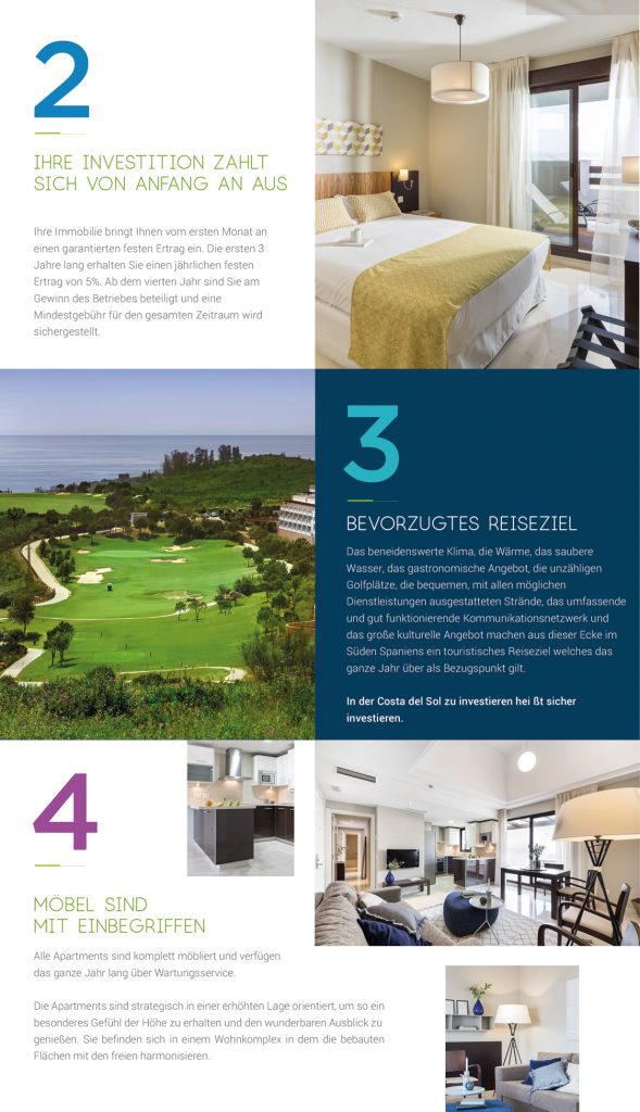 http://valleromanoresidences.com/wp-content/uploads/2019/02/pag-3-589x1024.jpg