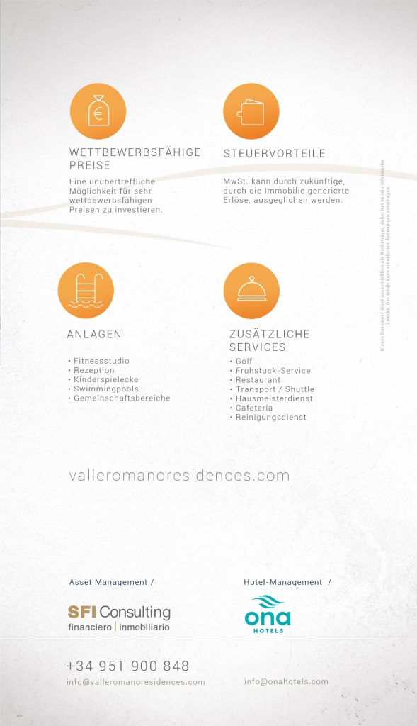 http://valleromanoresidences.com/wp-content/uploads/2019/02/pag-6-589x1024.jpg